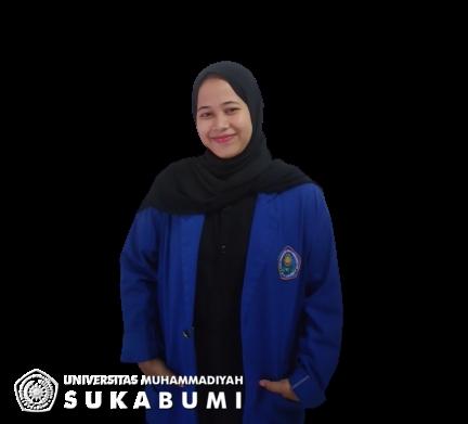 Mahasiswa UMMI Kembali Meraih Juara 1 Tingkat Nasional