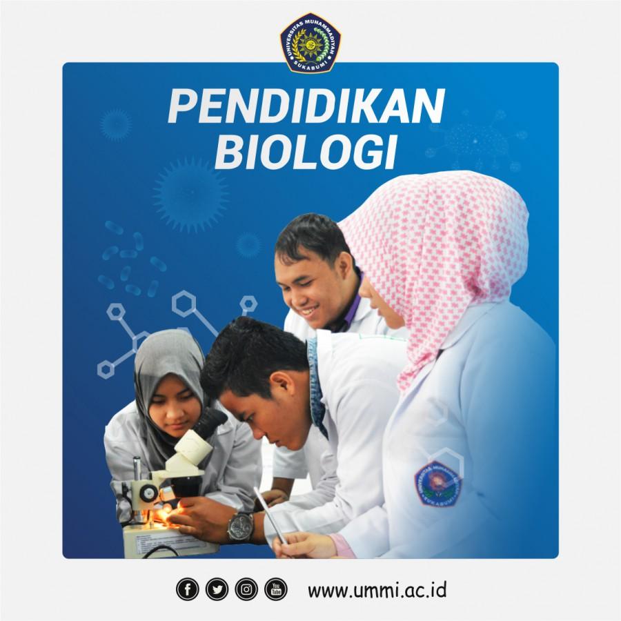 Keguruan dan Ilmu Pendidikan